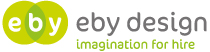 EBY Logo